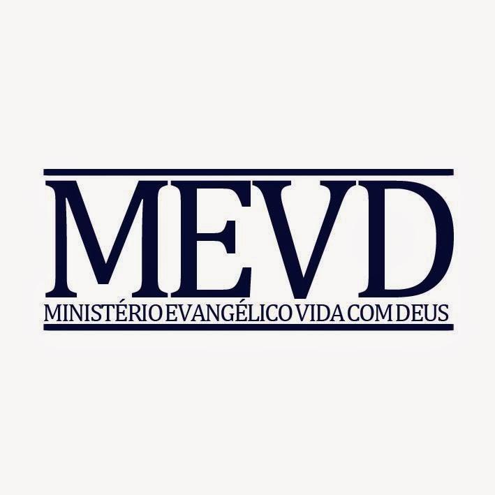 MEVD - Facebook