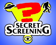 Big MacKrell - Secret Screening