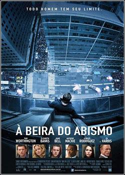 Assistir Filme À Beira do Abismo Online Dublado 2012