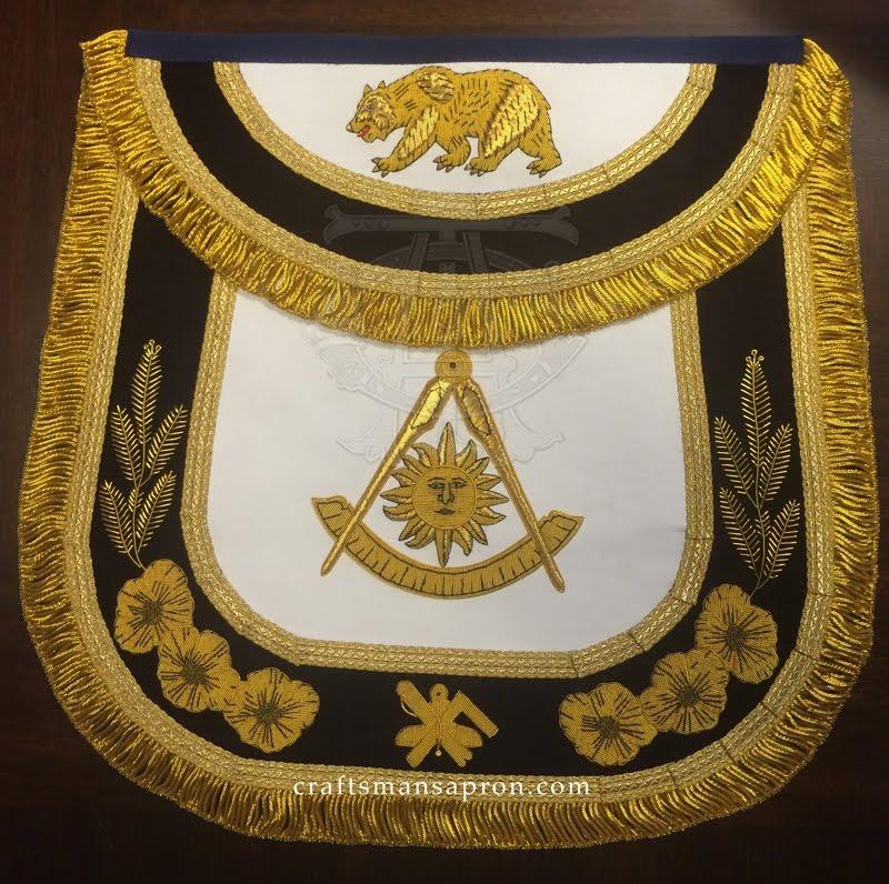 Masonic Society's