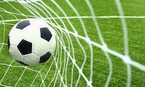 بالفيديو : أجمل أهداف هذا الأسبوع 18-9-2014 فى  دوري الأبطال و الدوريات العالمية