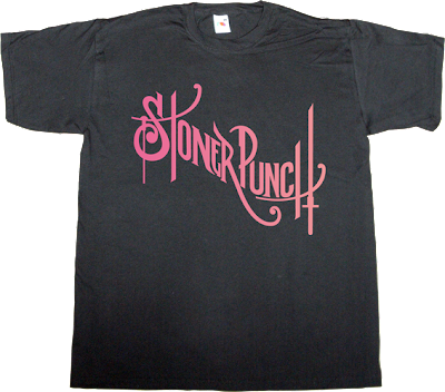 casey stoner Motorcycle motogp movie suckerpunch t-shirt ephemeral-t-shirts randy de puniet