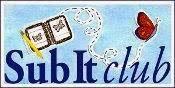 Sub-It Club Member