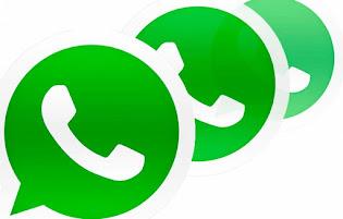 Sahabat2 Yg Ingin Dptkan Klip Vid Whatsapp OneKuliah In Sya Allah Boleh Whatsapp ke +60102524262