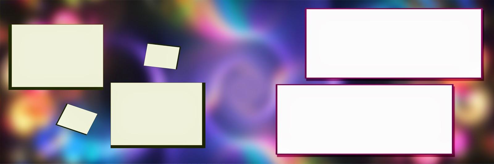 Creative Psd Files: 12x36 Latest Karizma Album Template 20 Psd Files ...
