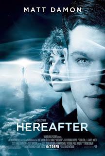 Watch Hereafter (2010) movie free online