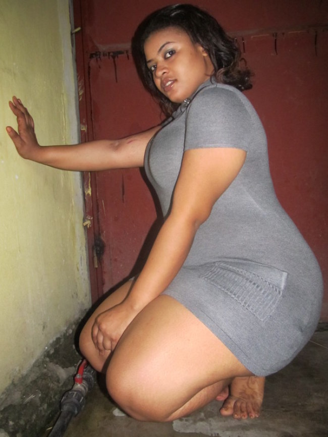 Blogspot kenya dating site 10