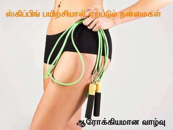 www.puthiyatamil.net