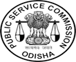 OPSC Recruitment Assistant Section Officers (ASO) 2014 for 811 Posts Governors Secretariat & Secretary of State Vacancies