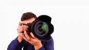 https://dl.dropboxusercontent.com/u/48292579/2014-2015/2ND%20GRADE/English/7.%20Monty%20the%20photographer.swf
