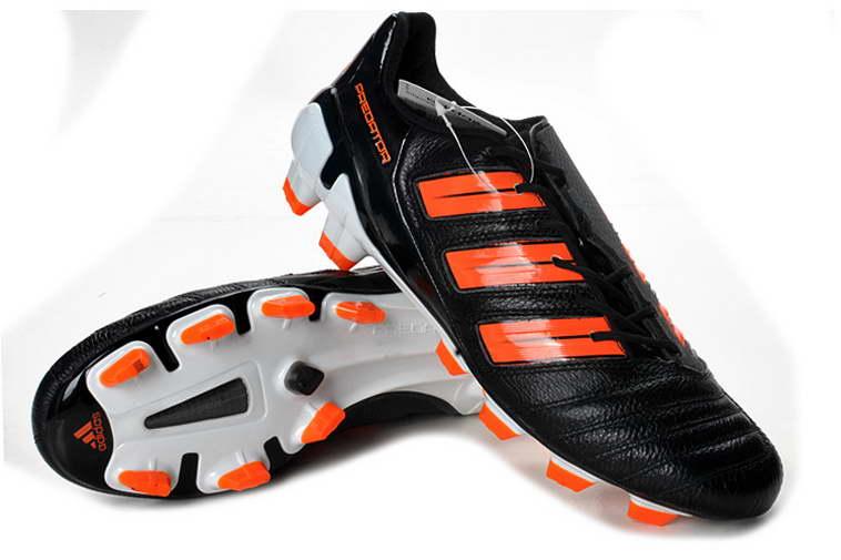 sepatu adidas terbaru sepatu adidas terbaru sepatu adidas terbaru
