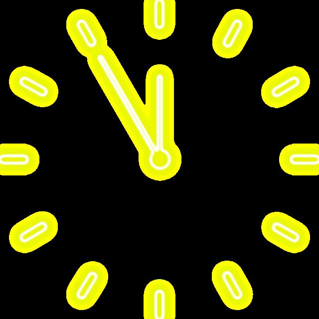 ZOOM DISEÑO Y FOTOGRAFIA: reloj png,clock,clipart,