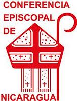 COMUNICADO DE LA CONFERENCIA EPISCOPAL DE NICARAGUA