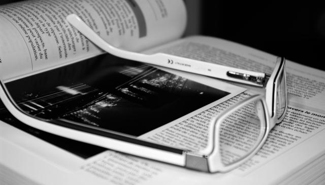 libros sobre finanzas para emprendedores