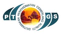 Jawatan Kosong Pejabat Tanah Dan Galian Selangor (PTGS)