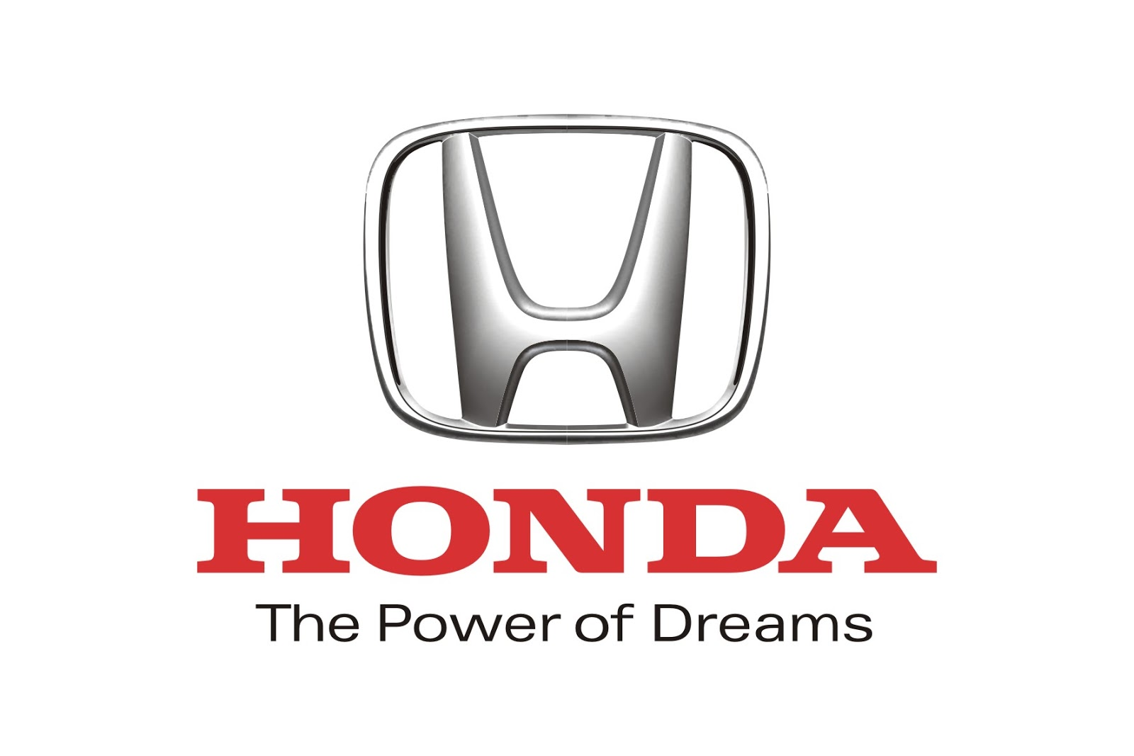 honda car logo logo share. Black Bedroom Furniture Sets. Home Design Ideas