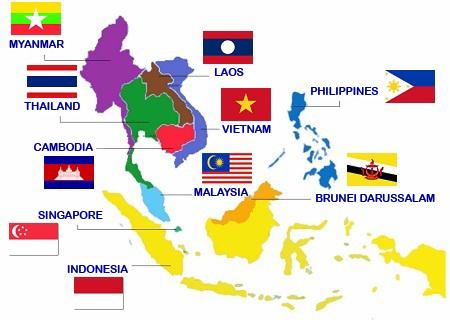 Indonesia in focus asean economic community whether it is ready to asean economic community whether it is ready to compete with china and india malvernweather Gallery