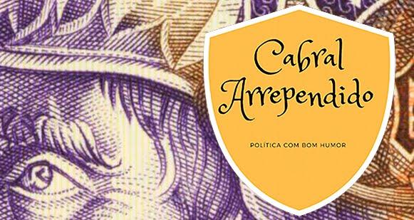 Cabral Arrependido