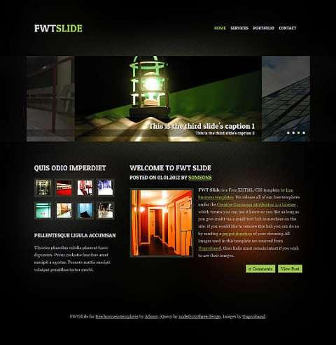 http://1.bp.blogspot.com/-oKFMWNtffcg/UOl1L2xEZRI/AAAAAAAAOVQ/3isrFlUE7uA/s1600/FWT-Slide.jpg