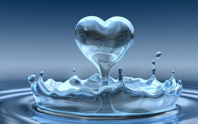 http://1.bp.blogspot.com/-oKG9gxGnwkc/UOjot7HBteI/AAAAAAAAANo/Gd-Y1A9NPVg/s1600/Love-Splash-Background-Wallpaper.jpg