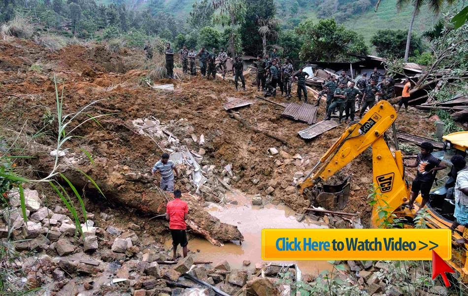 http://video.gossiplankahotnews.com/2014/10/badulla-landslide-buries-line-houses.html