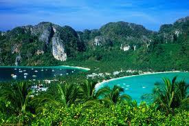 Amari Coral Beach Phuket Best of 2012