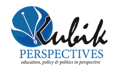 Kubik Perspectives