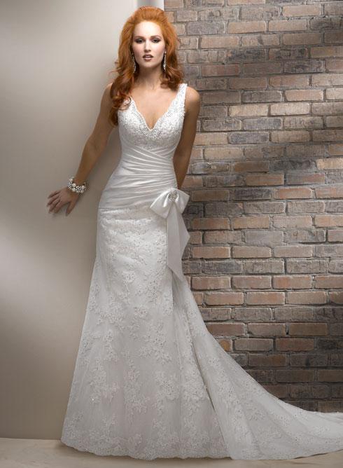 The Twisted Tulip Blog: Denver Florists, Wedding dresses 2013 ...