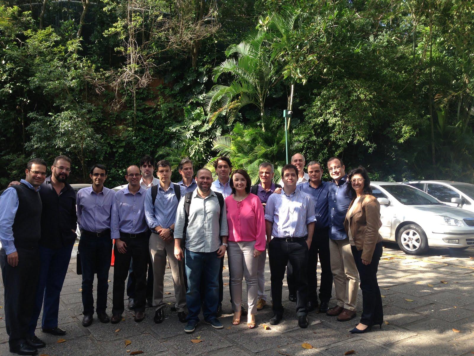 Associação Brasileira de Neurointensivismo - ABNI