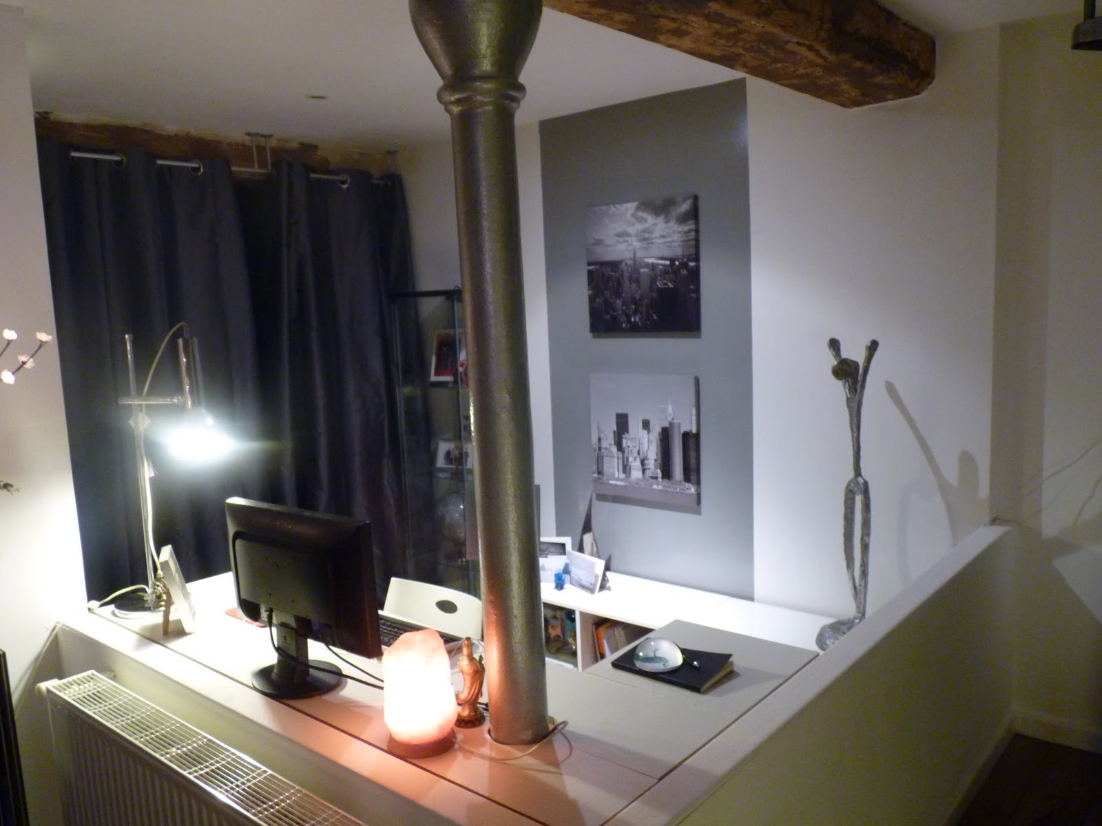 Feng shui chambre nord ouest – lombards