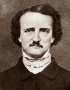 Edgar Allan Poe...