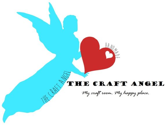 The Craft Angel