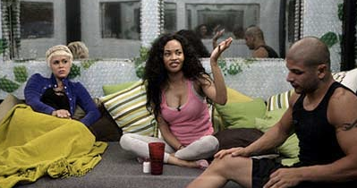 Big Brother 16 Premiere Date