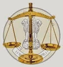 Darjeeling District Judge Court Group B C D job Recruitment