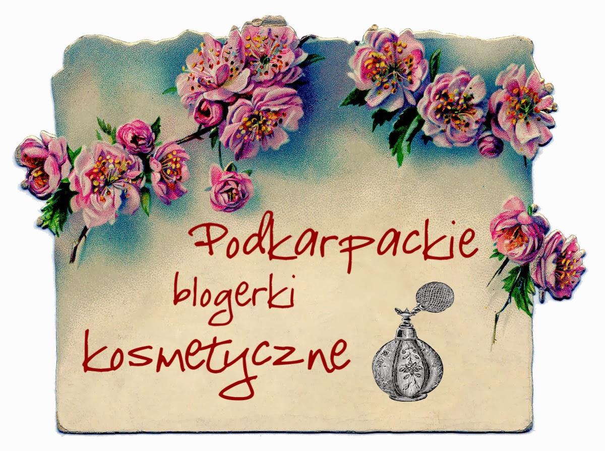 Podkarpackie Blogerki Kosmetyczne