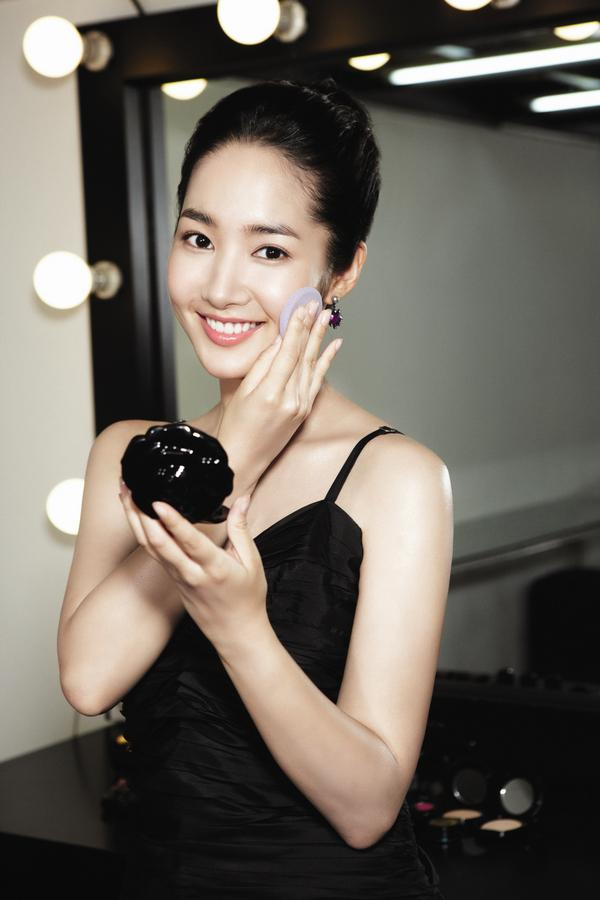 park min young flawless skin 05
