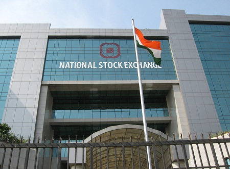NSE/NSE Holidays 2013 List for India