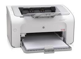 Africa Printer Market