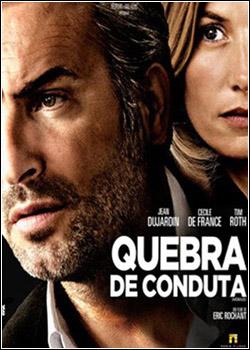 Download Baixar Filme Quebra de Conduta   Dublado