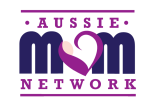 Read more from the author of this blog on the Aussie Mum Network website