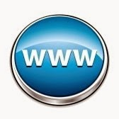 www.paulaaltenburg.com
