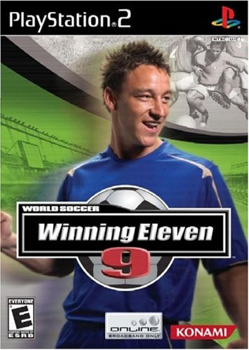 free  games winning eleven 2012 for pc full version