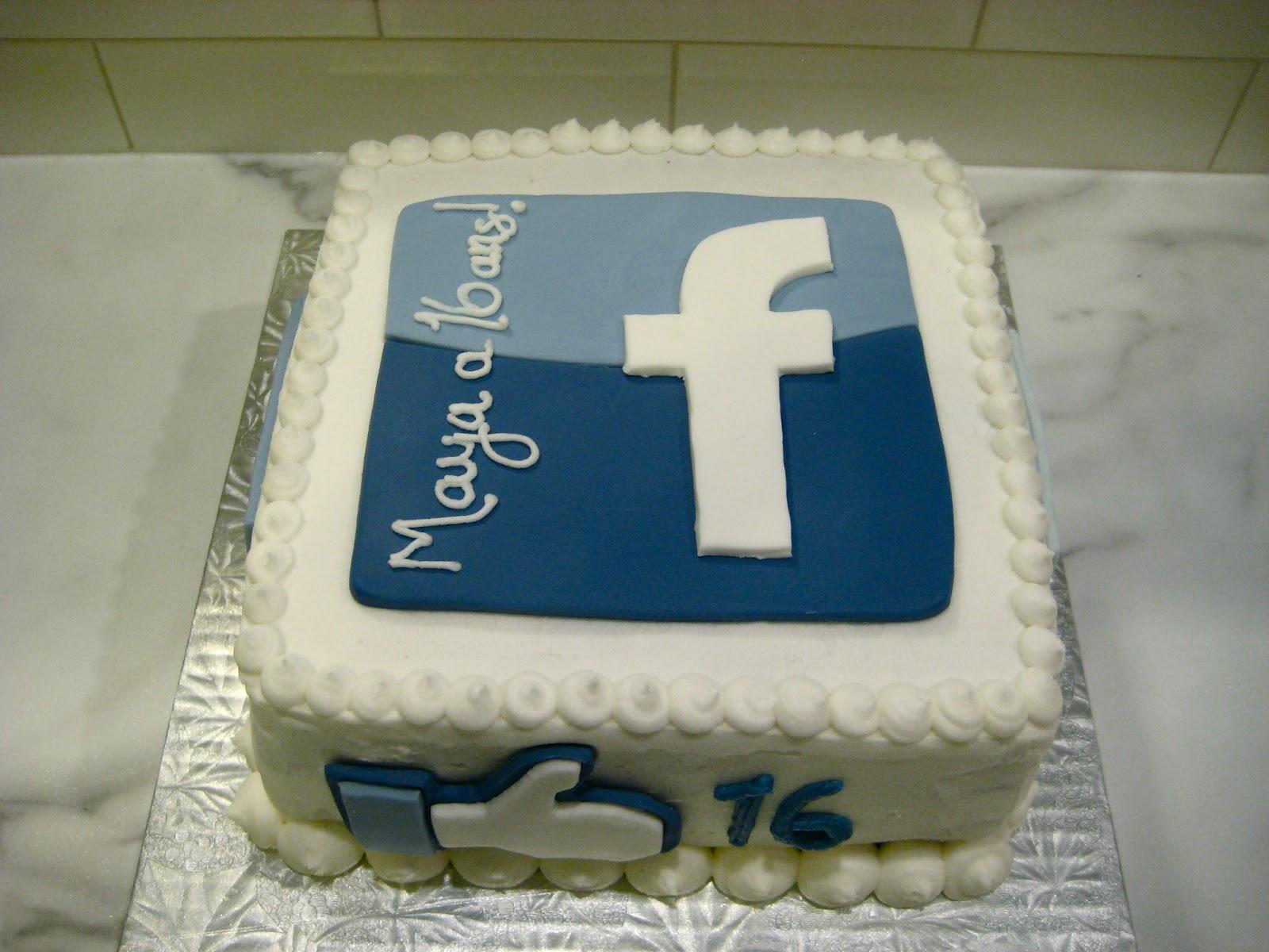image anniversaire facebook