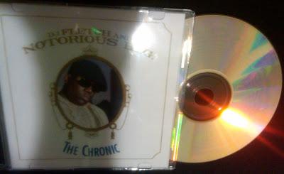 DJ_Fletch_And_Notorious_B.I.G.-The_Chronic-(Bootleg)-2011-MTD