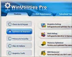 WinUtilities.Professional.Edition.11.27 Full Version