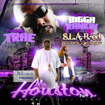 Trae-Mr._Houston_2_(S.L.A.B.-Ed_by_Pollie_Pop)-(Bootleg)-2010-WEB