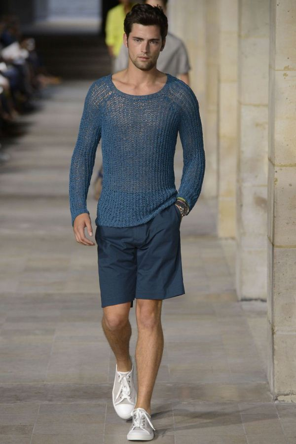 summer fashion 2013 for men wazzubview blog