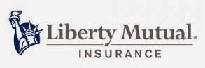 liberty mutual 2014