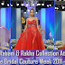 Rabani & Rakha Collection At Pantene Bridal Couture Week 2011 | Rabani & Rakha Bridal Collection