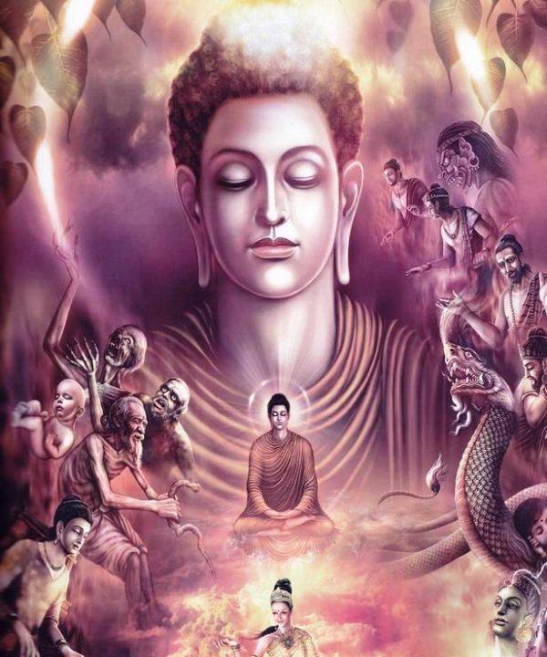 the life of gautama buddha a sage and the founder of the buddhist religion Buddha art life of buddha buddha painting lord vishnu buddhist monk theravada buddhism mahayana buddhism gautama buddha religion forward please enjoy these wonderful images telling the life story of lord buddha shakyamuni.